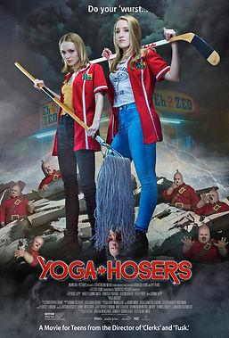 YogaHosers_poster_updated_72dpi.jpg