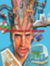 Key Art_Mind Killer_3x4.jpg