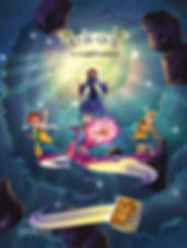 Key Art_Ultimate Book of Spells_3x4.jpg