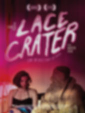 Key Art_Lace.Crater_3x4.jpg