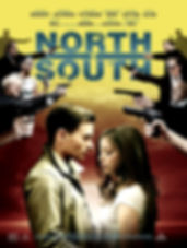 Key Art_North.v.South_3x4.jpg