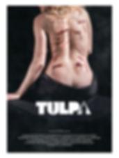 Key Art_Tulpa_3x4.jpg