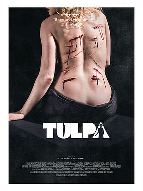 Key Art_Tulpa_3x4.jpg