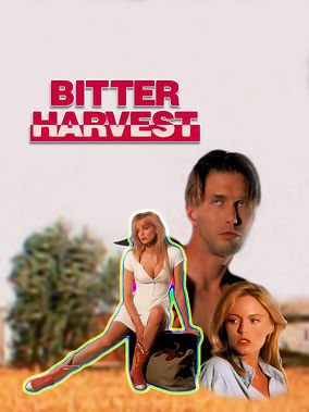 Key Art_Bitter Harvest_3x4.jpg