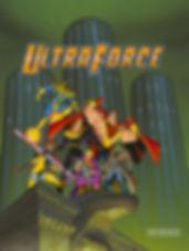 Key Art_Ultraforce_3x4.jpg