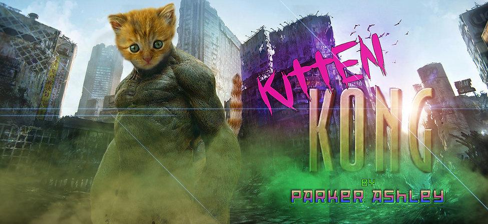 Kitten_Kong.jpg