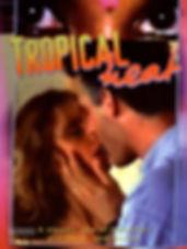 Final_Key Art_Tropical Heat_3x4.jpg