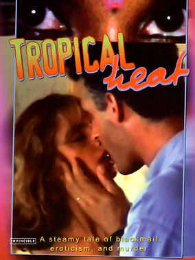 Final_Key Art_Tropical Heat_3x4.jpg