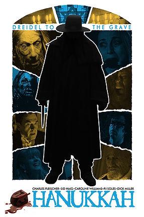 Hanukkah_Poster_Bloody_Dreidle_email.jpg