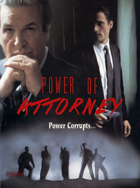Key Art_Power of Attorney_3x4.jpg