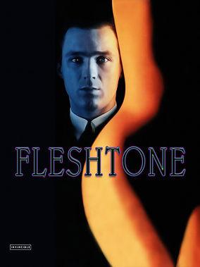 Key Art_Fleshtone_3x4.jpg