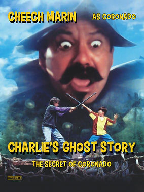 Key Art_Charlie's Ghost Story_3x4.jpg