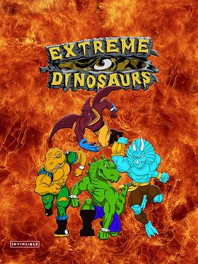 Key Art_Extreme Dinosaurs_3x4_.jpg