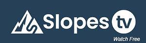 IEP_BRAND_IMAGE_SLOPESTV.jpg