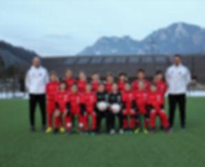 E11 Team.jpg
