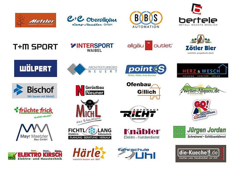 sponsoren1.jpg