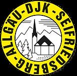 DJK-Logo_Digitalisiert_rahmen-weiss_webs
