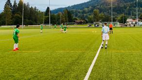 A-Jugend siegt 3:0 in Immenstadt