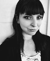 Jenna H.jpg