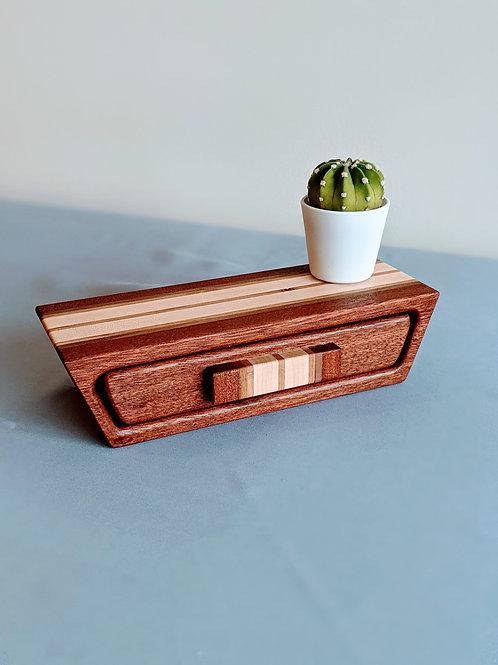 Treasure Drawer Box