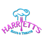 logo_harrietts.png