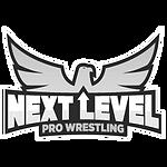 logo_bw_nextlevel.png