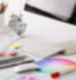 main_page_creative_design_1.jpg