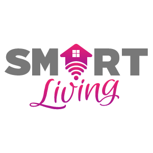 smartliving.png