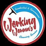 logo_workingwoman.png