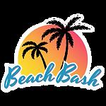 logo_beachbash.png