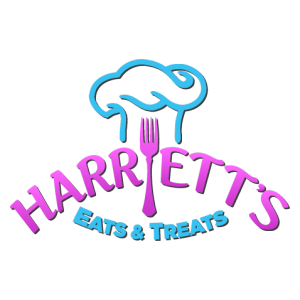 harrietts.png