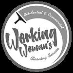 logo_bw_workingwoman.png