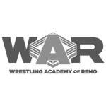 logo_bw_war.png