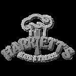 logo_bw_harrietts.png