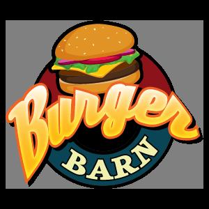 burgerbarn.png