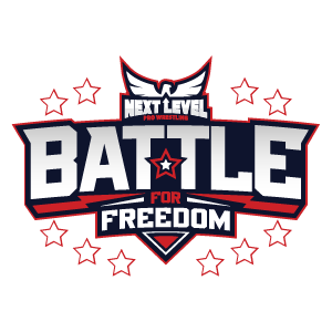 battlefreedom.png