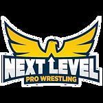 logo_nextlevel.png