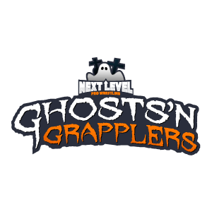 ghostsgrapplers.png