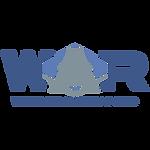 logo_war.png