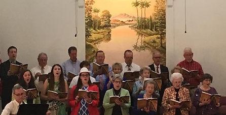 sanctuary choir_edited.jpg
