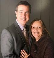 Pastor Wayne and Sarah_edited.jpg