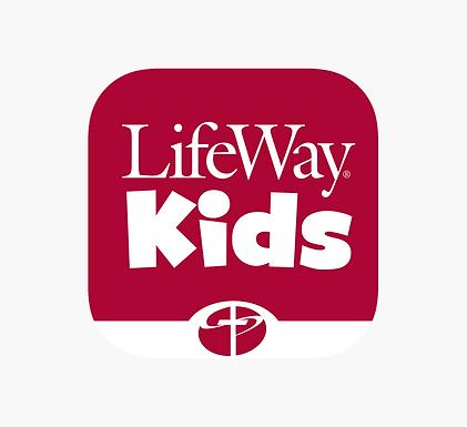lifewaykids.png