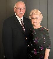 Pastor Doug and Mary Ellen.jpg