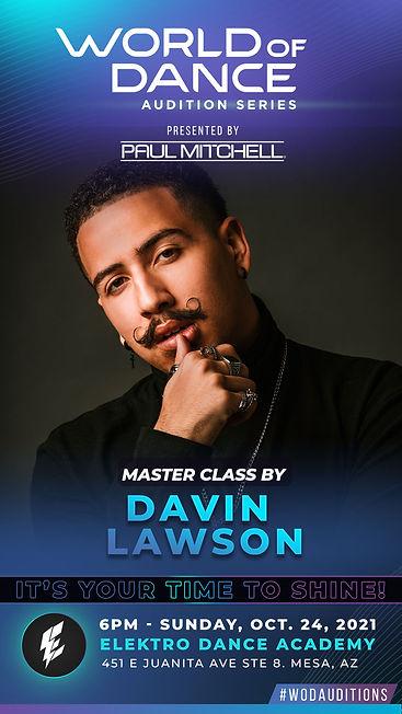 Master Class - Davin.jpeg