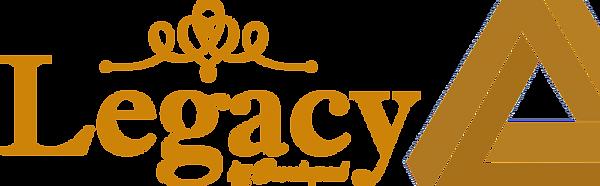 legacy_logo_3.png