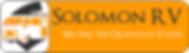 solomonrv Logo.png
