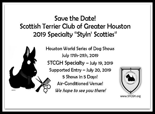STCGH Speciality 2019 Ad Final.jpg