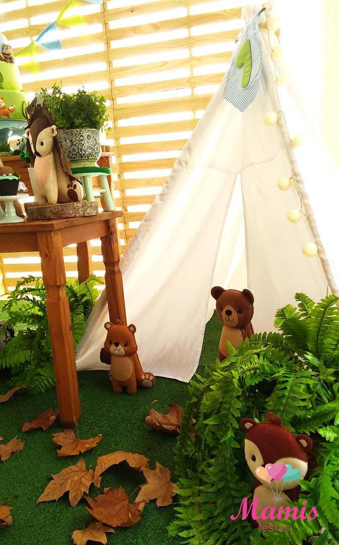 festa na floresta 06