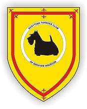 Logo-from-LouAnn.jpg