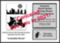 Specialty Scottie Picnic 2020-1.jpg